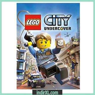 LEGO City Undercover PC indir Full Tek Link LEGO City Undercover bilgisayar için macera ve aksiyon oyunu olarak çıkmıştır. Oyun koca bir şehirin düzenini sağlaması gereken polis memurlarını canlandırmamızı sağlıyor. Lego Şehri ile mutlu insanları her zaman ön planda olmalıdıri...