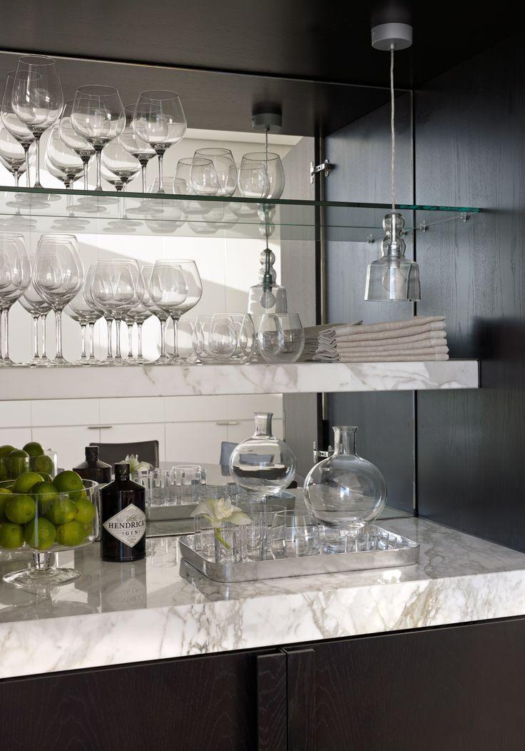 - Bird de la Coeur Architects interiors: Hecker Phelan Guthrie Photo: Dianna Snape
