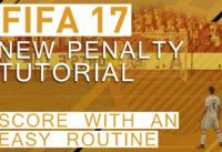 """Let's Play FIFA 17 Episode #3 """"How To Score Easy Corners"""" FIFA 17 Ultimate Team Road To Glory. In This Episode Of FIFA 17 RTG I Upgrade My Cheap Starter Premier League Team, Open Some New FIFA 17 Packs & Show You How To Score Easy Corners Everytime. (Not A Glitch) Can We Smash 500 Likes For More Let's Play FIFA 17? Check the full FIFA 17 Let's Play series playlist here https://www.youtube.com/playlist?list=PL0-vXSbSAbyVOizK4BiNqs_izbqb5fzv7 ______..."""