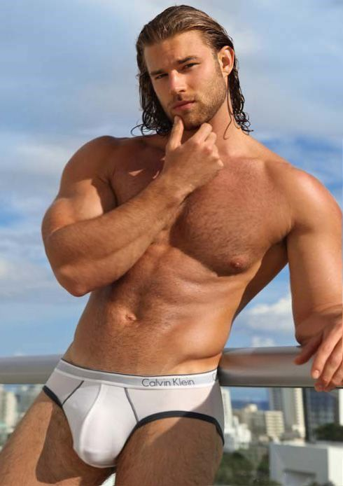 15, gay underwear muscle FREE videos found on XVIDEOS for this search.