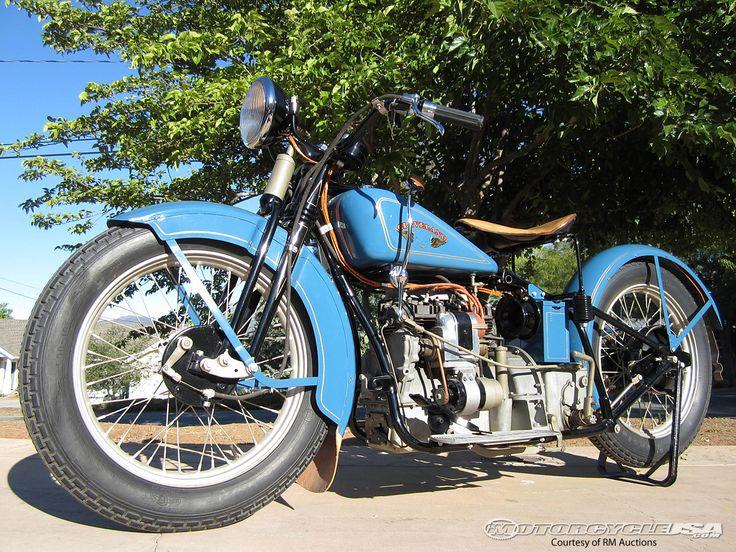 197 best antique motorcycles images on pinterest | vintage bikes