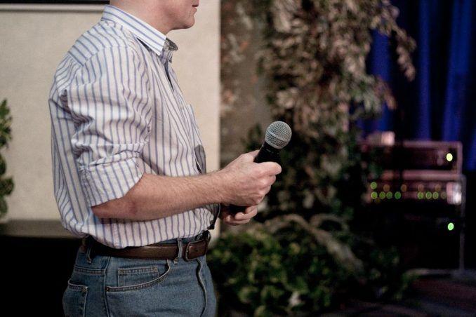 Lavoro a Milano con Soleterre Onlus nella promozione sociale da Settembre  http://feedproxy.google.com/~r/scambieuropei1/~3/mal5E6Xzg6k/