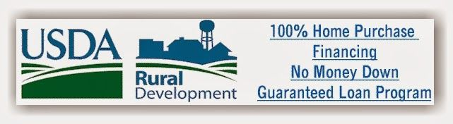 Kentucky Usda Rural Housing Loans Kentucky Usda Rural Development For 2019 Mortgage Usda Usda Loan Loans For Bad Credit