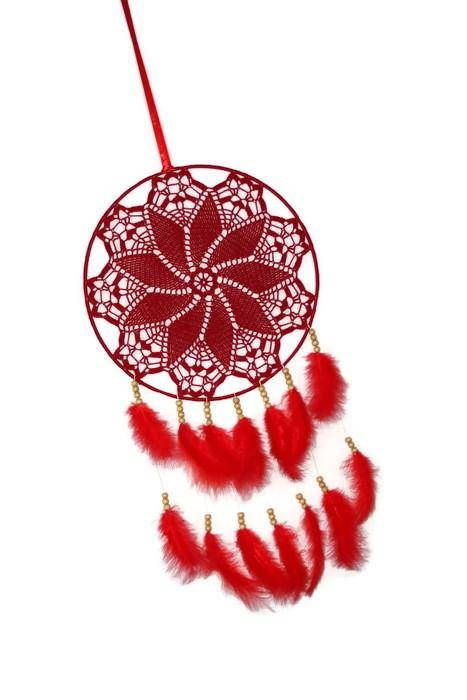 Feather red dreamcatcher     #dreamcatcher #dreamcatcher , #crochetdreamcatcher , #lacedreamcatcher , #bohodreamcatcher , #bohostyle , #bohochic , #boho , #hippiedecor , #bohemianstyle , #makatarina, #etsyshop , #girly #crochetinglove , #crochetart , #bohowalldecor , #hippie, #bohochic , #bohostyle , #crocheteddreamcatcher, #gypsy, #gypsystyle