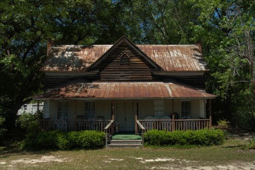 92 Best Southern Vernacular Architecture Images On