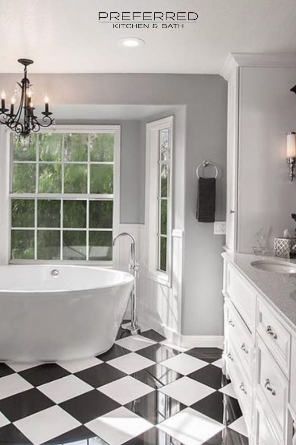 Kitchen Bath And Home Renovation Services In Orange County Ca Design Your Perfect Kitch Bathroom Design Kitchen And Bath Remodeling Bathroom Decor