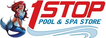 One Stop Pool and Spa Store - involved in the Pool and Spa industry SINCE 1997! Serving you locally in Plano, and the North Dallas Metro area. Looking for Richardson Pool Supplies? You'll find it hard to beat our prices anywhere. Log on http://www.1stoppoolstore.com/