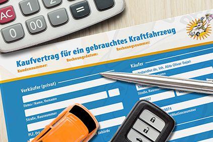 Autoankauf KFZ Ankauf in Freilassing Sie haben aufgehört, die Wochen zu zählen, die sie sich bereits mit dem erfolglosen Verkauf Ihres Fahrzeuges herumschlagen? Die Ausgaben für Anzeigen in diversen Tageszeitungen sind auch extrem gestiegen? Wir als kompetenter Autoankauf in Freilassing und Umgebung nehmen Ihnen diese Last gerne ab. #autoverkauf #luxus #sclass #s-klasse #amg #mercedes # benz #vw #weiß #munich #car #track #autoankauf #oldtimer #business #money #Autoankau