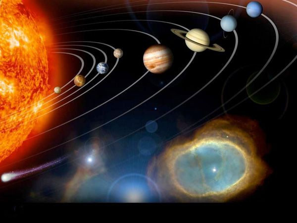 Astrology is an ancient Indian science and it has been used for a number of uses to help people to come out their miseries and not only this, you can also get the guidance to lead a happy life with the help of indian astrology. #bestastrologerinnewyork #astrologersinusa #topnewyorkastrologer