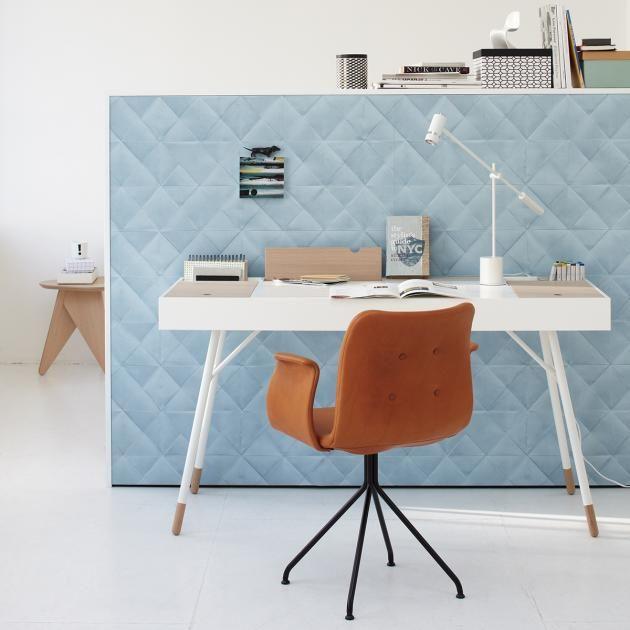 Die Besten Schreibtische Für Zu Hause