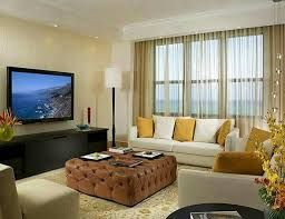 Miscellaneous Nice Living Room Colors Ideas Software Service Decorated Rooms Unique Designs As Well Miscellaneouss