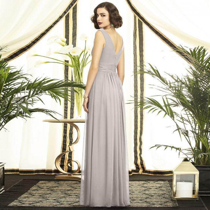 Fashionably Yours - Sydney Dress In Oyster By Dessy, $299.00 (http://www.fashionably-yours.com.au/sydney-dress-in-oyster-by-dessy/)