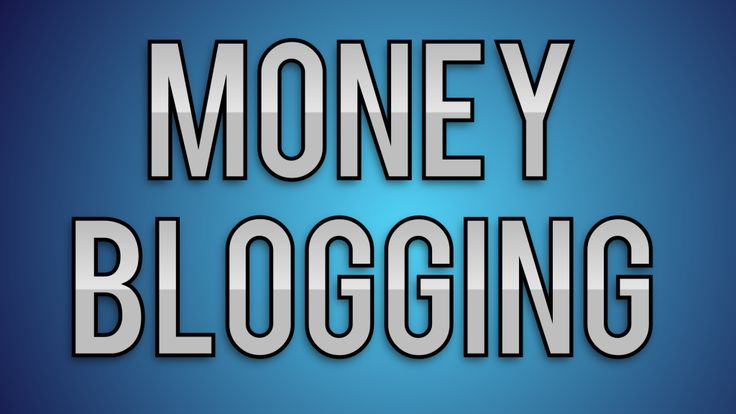 Maximize your earning instantly with this amazing money making advice. Learn how to start making money from blogging with this easy to follow ultimate guide