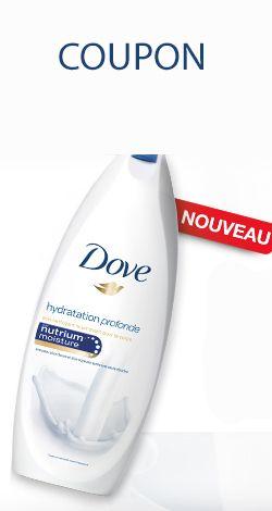 Nouveau coupon nettoyant Dove.  http://rienquedugratuit.ca/coupons/nouveau-coupon-nettoyant-dove/