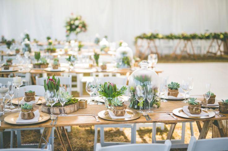 Cape_Town_wedding_photographer88