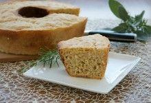 Pane di semola, cotto nel fornetto Versilia