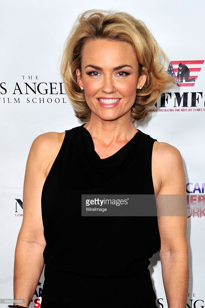 HBD Kelly Carlson February 17th 1976: age 40