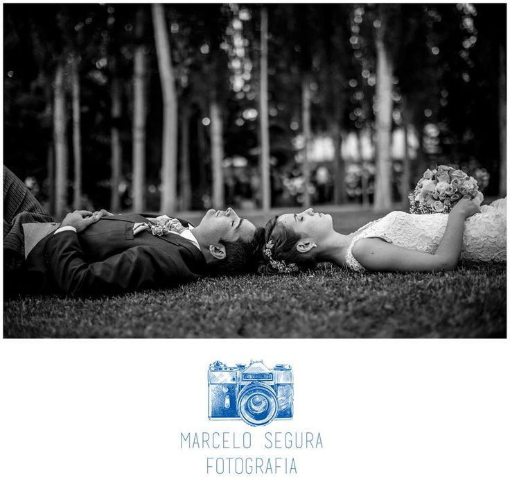 matrimonio, novios, portraits, fotografia matrimonio, amor.  www.facebook.com/marceloweddings