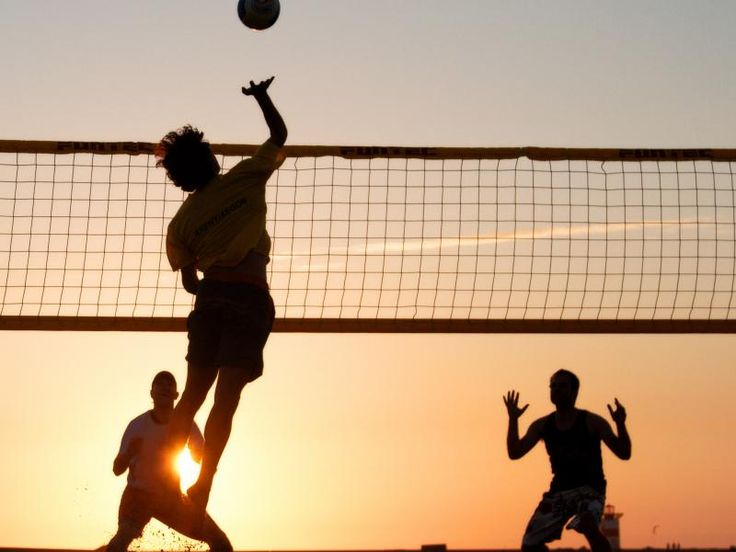 All upcoming events of Beach Volleyball for today and season 2016/2017. Beach Volleyball schedule, fixtures, next events all tournaments