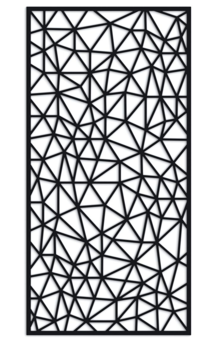 58 best jali images on pinterest architecture corten for Interior jali designs