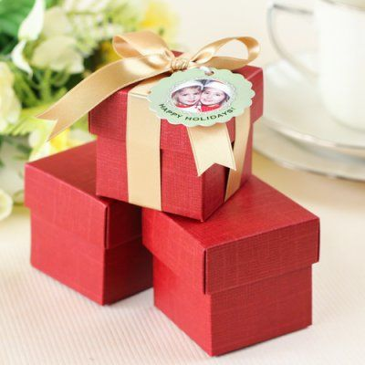 180 best Baby Shower Christmas Theme Inspirations images on