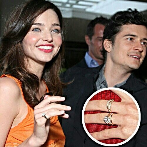 179 best Celebrity Engagement Rings images on Pinterest Royal