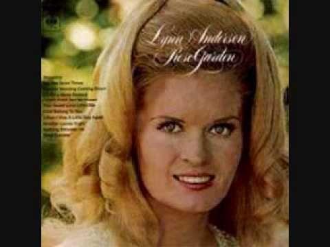 25 Best Ideas About Lynn Anderson On Pinterest Rose Garden Lynn Anderson Dolly Parton Music