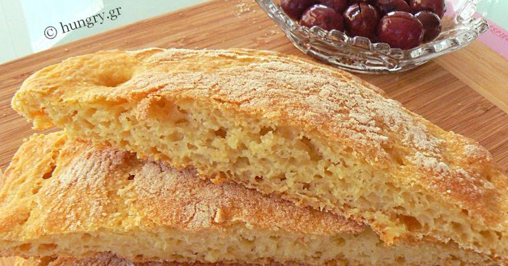 Ciabatta No-Knead Bread, Ιταλικό Ψωμί Ciabatta, Ψωμί χωρίς Ζύμωμα, Ψωμί Ciabatta χωρίς Ζύμωμα, Συνταγές για Τσαμπάτα