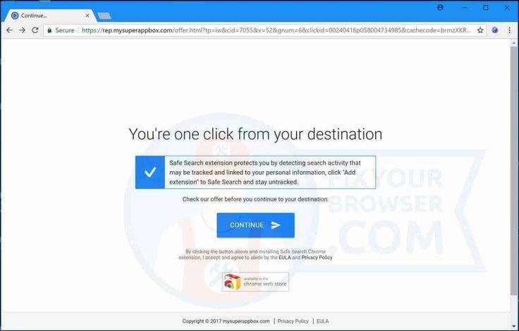 9c586f3ada5c16caf4b6b51eac68ab89 - How To Get Rid Of Side Ads On Google Chrome