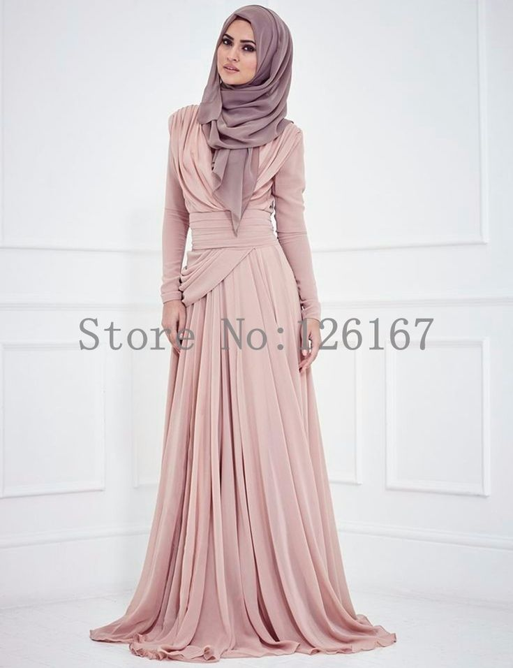 New v-neck nude/blue chiffon arabic dubai kaftan abaya long sleeve muslim evening prom dresses 2016 robe de soiree courte CGE393 - http://www.onestopweddingstore.com/products/new-v-neck-nudeblue-chiffon-arabic-dubai-kaftan-abaya-long-sleeve-muslim-evening-prom-dresses-2016-robe-de-soiree-courte-cge393/