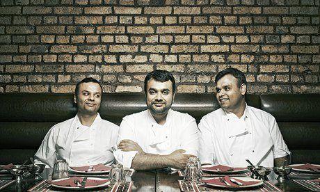 OFM awards 2013 Best cheap eats: runners up - Franks Bar