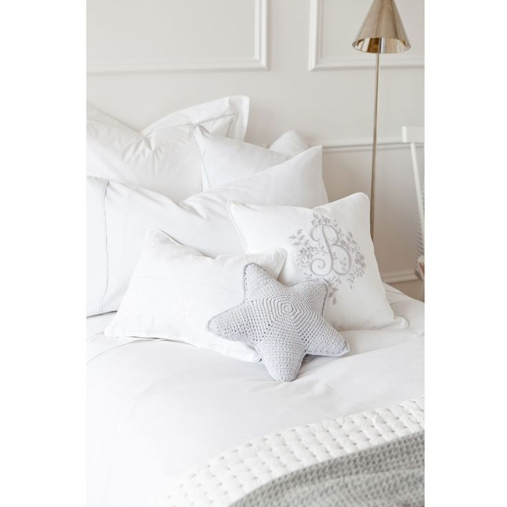 69 best images about zara home on pinterest zara home - Zara home cojines cama ...