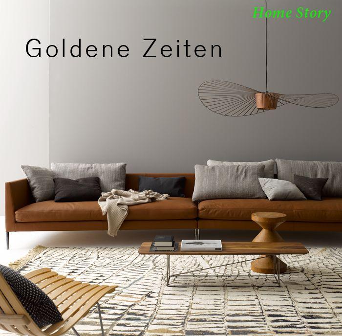die besten 25 interl bke ideen auf pinterest aufger umtes zimmer lego schl sselbrett und. Black Bedroom Furniture Sets. Home Design Ideas