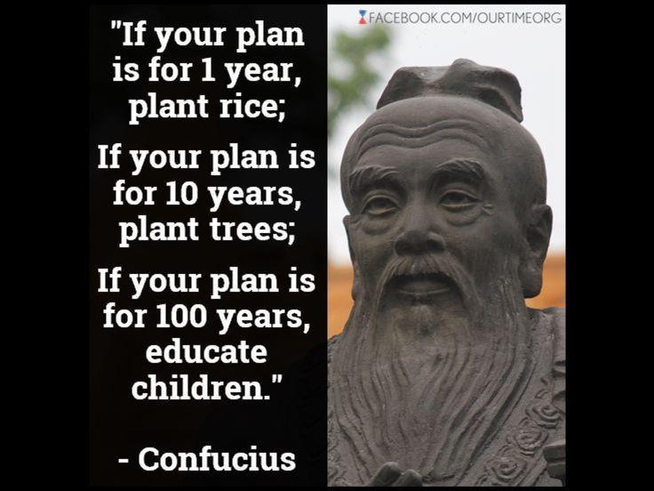 Confucius Quotes: 49 Best Images About Confucius On Pinterest