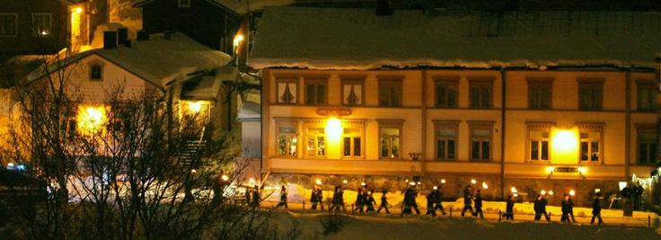 Porvoo www.visitporvoo.fi