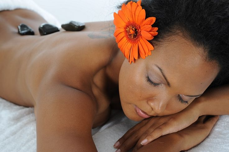 Win 1 of 3 Couples' Spa Days at Mangwanani Spa Worth R2900 Each! @marieclairesa