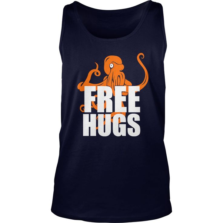 FREE HUGS Funny Humor PEACE AND LOVE Big Bold Hipp T-Shirt #gift #ideas #Popular #Everything #Videos #Shop #Animals #pets #Architecture #Art #Cars #motorcycles #Celebrities #DIY #crafts #Design #Education #Entertainment #Food #drink #Gardening #Geek #Hair #beauty #Health #fitness #History #Holidays #events #Home decor #Humor #Illustrations #posters #Kids #parenting #Men #Outdoors #Photography #Products #Quotes #Science #nature #Sports #Tattoos #Technology #Travel #Weddings #Women