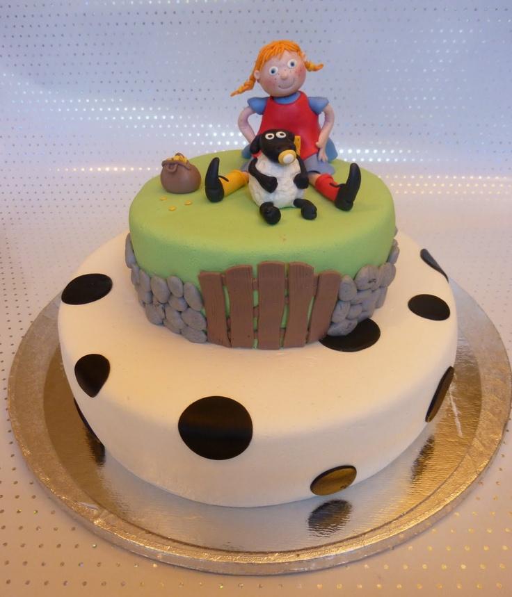 Cake Idea Pictures