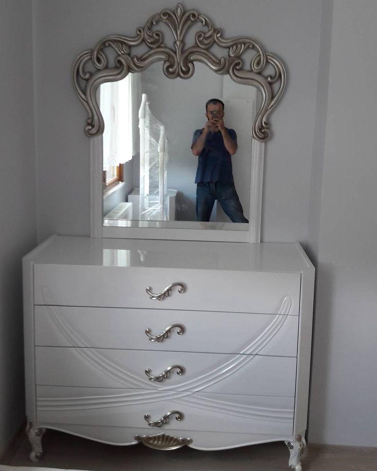 LÜTFEN İLETİŞİM İÇİN WHATSAPP:05359467031 #mobilya #siparis #alinir #dekorasyon #swett  #evdekorasyonu #amazing #pinklove #loveis #loveislove #loveis #gutenmorgen #homesweethome #homestuck #homestyle #decoration #decorations #ikea #likeforlike #like4like #likeforli #dekorasyon #dekorasyonfikirleri #deko #dekoration #yaşam #yasamtarziniz  #yasam #mobilya #yatak #yatakodasi #masa #yemekmasasi http://turkrazzi.com/ipost/1515140249377019110/?code=BUG3Ad9A5Tm