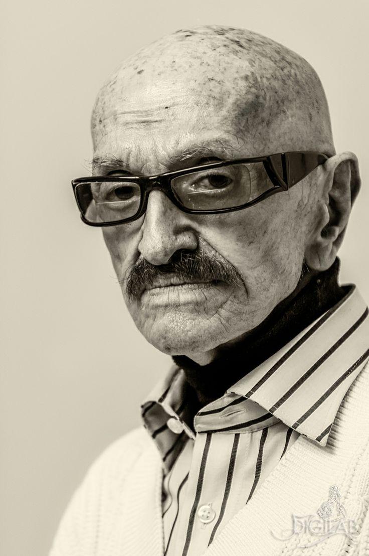 Szipal Martin #Martin, #Szipal, #photographer