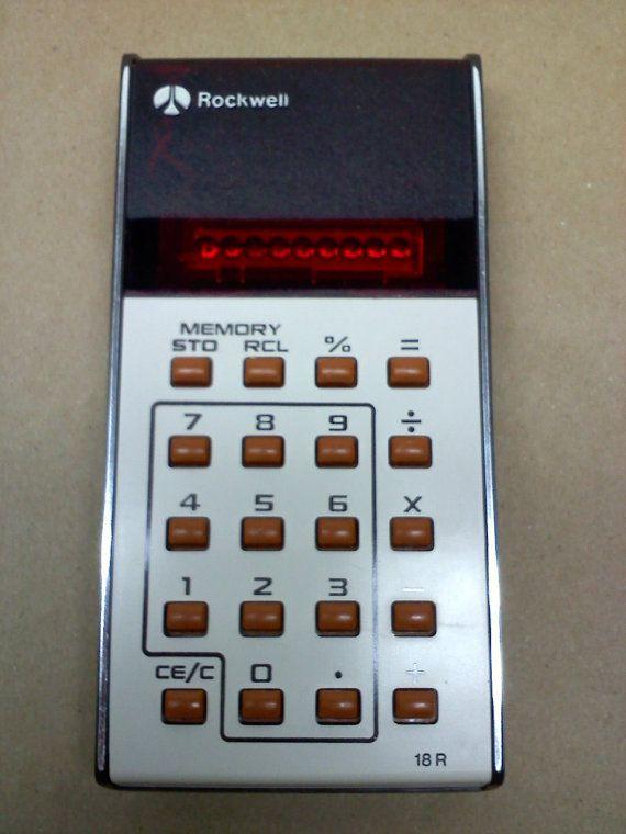 Калькулятор 1970 года тувинская аратская республика