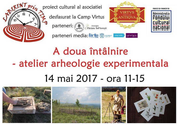 http://campvirtus.ro/labirint-prin-timp/a-doua-intalnire-14-05-2017/