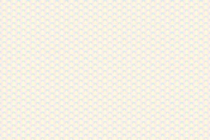 Pin By Elsenna Jordan On Backgrounds Background Design Background Design