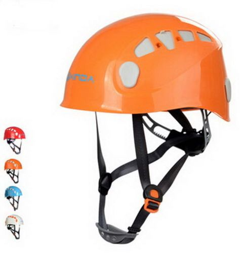 Tree rock #climbing arborist helmet #carving rappelling safety gear #equipment oo,  View more on the LINK: 	http://www.zeppy.io/product/gb/2/322064953137/