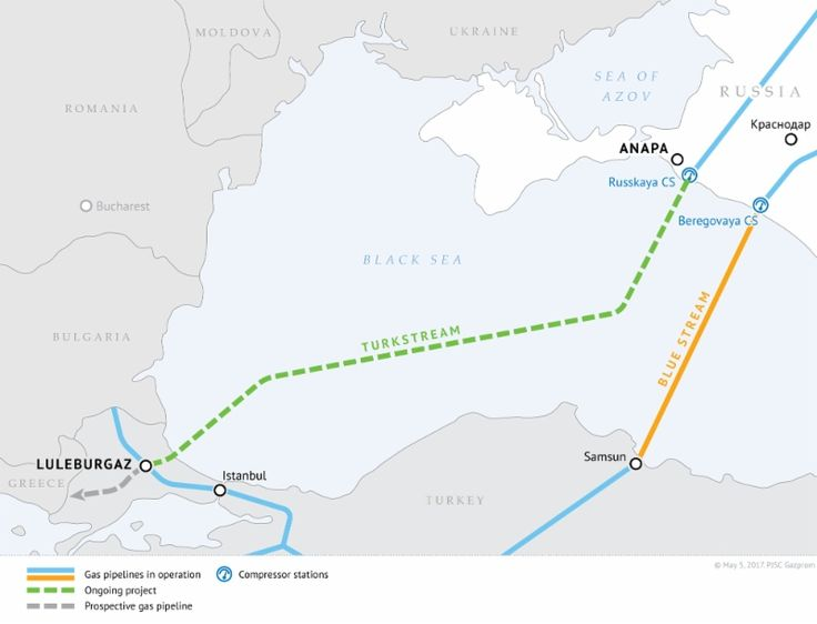http://www.gazprom.com/preview/f/posts/33/091309/w800_map_tur_potok_e2017-05-05.png Construction of TurkStream gas pipeline's offshore section commenced - http://www.energybrokers.co.uk/news/gazprom/construction-of-turkstream-gas-pipelines-offshore-section-commenced