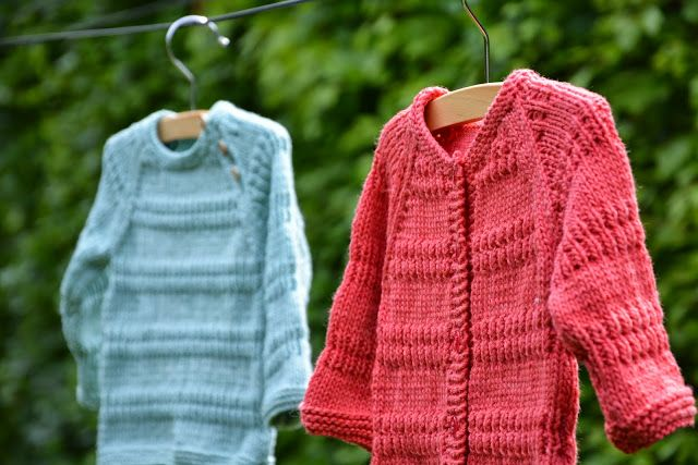 Julija's Shop - vinnis colours - nikkim