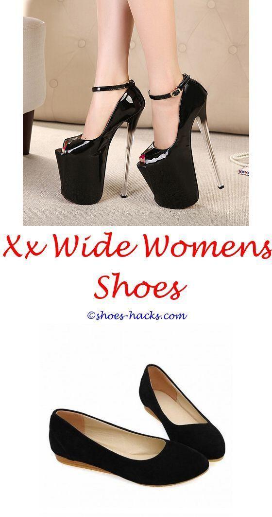 9794f2a51e6 ellie shoes womens 652-prince platform pump - white tennis shoes womens  nursing.womens low wedge canvas shoes womens anvil shoe keen womens shoes  canada ...