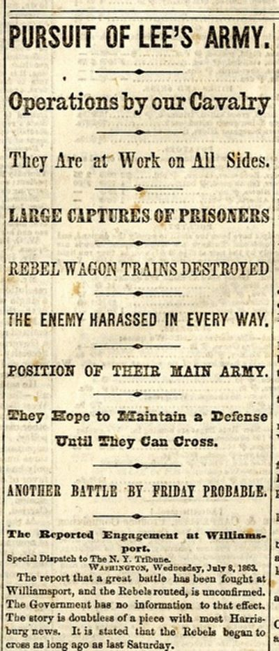 See More . American Civil War ...