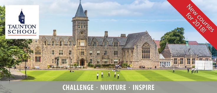watch new summer school video from Taunton School! #bestsummercamps #summerschool #summercampsintheUK  https://www.tauntonschool.co.uk/international/summer-school/