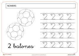 Resultado de imagen para dibujos didacticos para niños de dos años